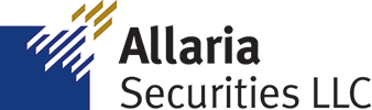 Allaria Securities LLC